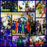Party superhrdinov web1