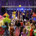 party-pre-deti-1